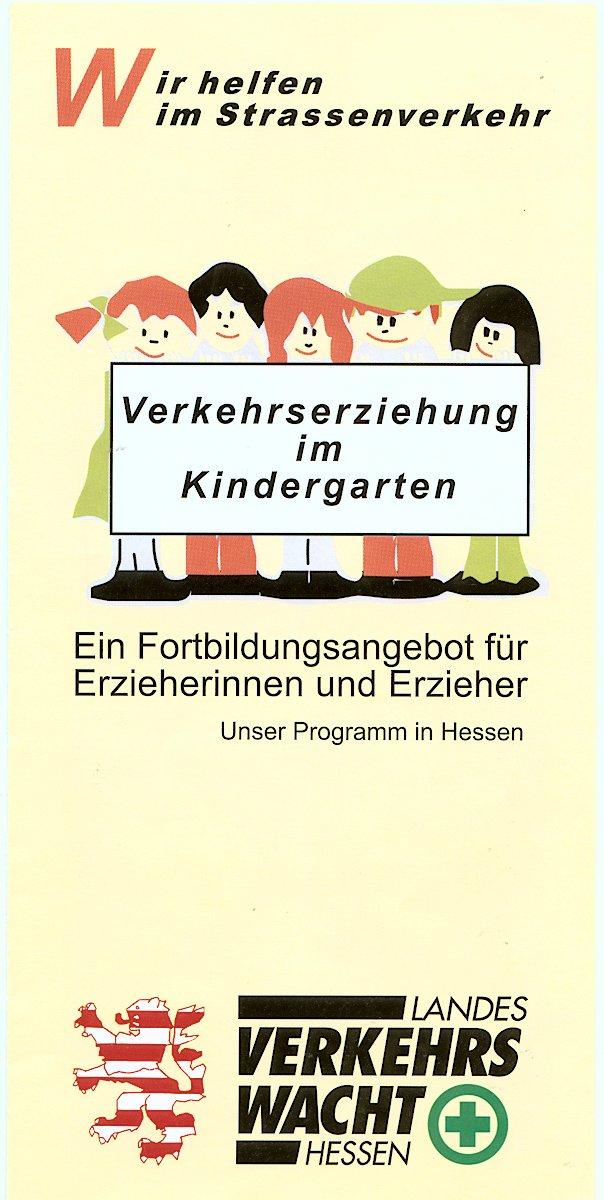 ... Spiele rund um das Kennenlernen. Toll für Kindergarten und Schule